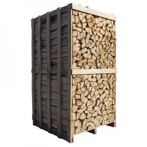 drva1