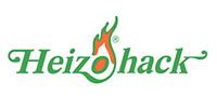 heizohack