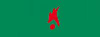 heizomat_logo-hd