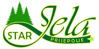 Jela Star
