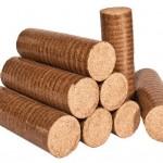 drveni-briket-lozenje-slika-16356935