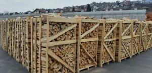 Cepano drvo