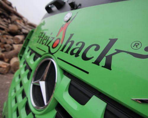 drobilica-heizohack-03